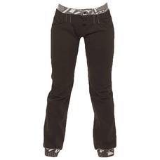 NoGrad Samourai Pant (Women's)