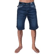 NoGrad M's Yaniro Denim Short