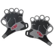Outdoor Research Splitter Gloves