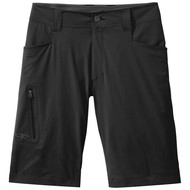 "Outdoor Research Ferrosi 12"" Shorts"