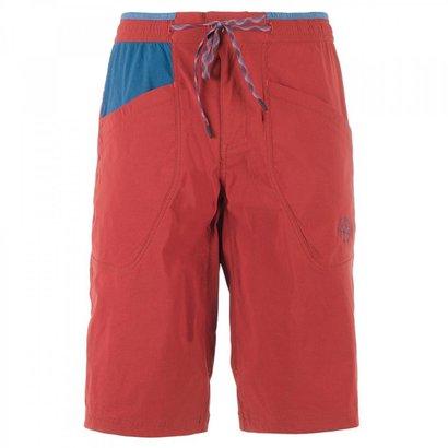 La Sportiva Belay Short