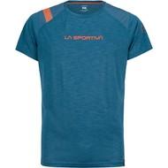 La Sportiva M's TX Top T-Shirt