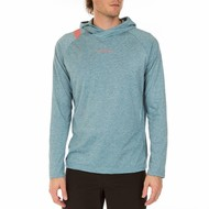 La Sportiva Trip Long Sleeve