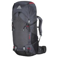 Gregory Packs Stout Backpack