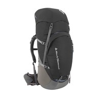 Black Diamond Mercury 65L Pack