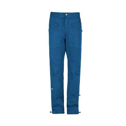 E9 Blat 1 Pants