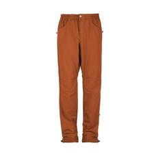 E9 Montone Pants