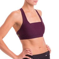 3rd Rock Aurora 3 Bra (Women's)