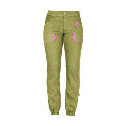 E9 Deni Pants (Women's)