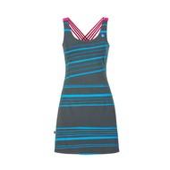 E9 Barbi Dress