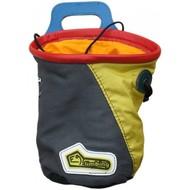 E9 Bulfa Chalk Bag