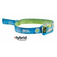 Petzl TIKKID® Kids Headlamp
