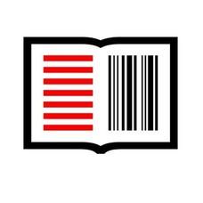 Book Net Canada