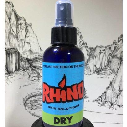 Rhino Skin Solutions Dry Spray 2 oz