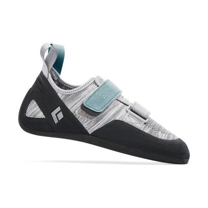 Black Diamond W's Momentum Shoe