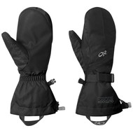 Outdoor Research Adrenaline Mitts (Women's)