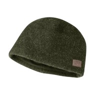 Outdoor Research Whiskey Peak Hat