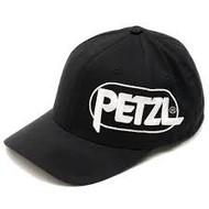 Petzl Team Logo Hat