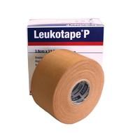 Leukotape® P