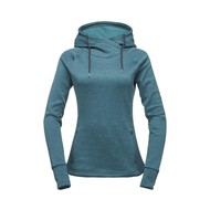 Black Diamond Maple Hoody (Women's)