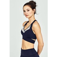 Tonic Yoga Apparel Layna Bra (Women's)