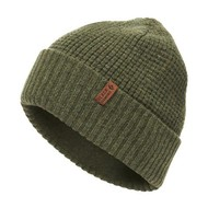 Black Diamond Porter Fork Beanie