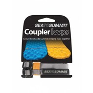 Sea to Summit Mat Coupler Kit Loops