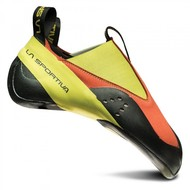 La Sportiva Maverink  Youth Shoe