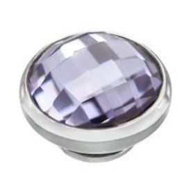 Kameleon Jewelry Kameleon Jewel Pop - Purple Haze - KJP164