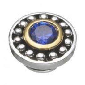 Kameleon Jewelry Kameleon Jewel Pop - Celestial Sapphire - KJP393