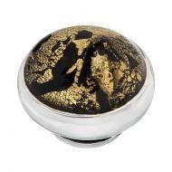 Kameleon Jewelry Kameleon Jewel Pop - Black Mocha Chill - KJP525