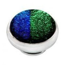 Kameleon Jewelry Kameleon Jewel Pop - Is it Blue or Green - KJP588