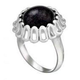 Kameleon Jewelry Kameleon Ring - Dahlia - KR021