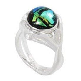 Kameleon Jewelry Kameleon Ring - Rendezvous - KR058