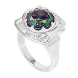 Kameleon Jewelry Kameleon Ring - Entourage - KR057