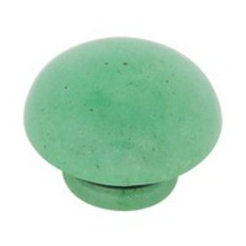 Kameleon Jewelry Kameleon Jewel Pop - Green Aventurine - KJPS101