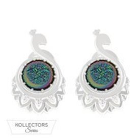 Kameleon Jewelry Kameleon Earring Set - Fanfare - KE101