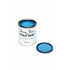 Chalk Paint by Annie Sloan GIVERNY - Chalk Paint by Annie Sloan - 946ml