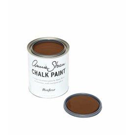 Chalk Paint by Annie Sloan HONFLEUR - Chalk Paint™ by Annie Sloan - 946ml