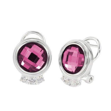 Kameleon Jewelry Uptown Girl - Kameleon Earring Set - KE050
