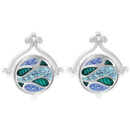 Kameleon Jewelry Best of Times - Kameleon Earring Set - KE041
