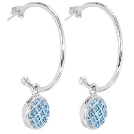 Kameleon Jewelry California Dreamin' - Kameleon Earring Set - KE038