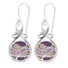 Kameleon Jewelry Flourish - Kameleon Earring Set - KE016