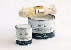 Products tagged with annie sloan