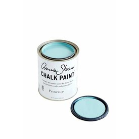 Chalk Paint by Annie Sloan PROVENCE Annie Sloan Chalk Paint - 946ml