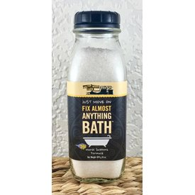 Walton Wood Farm Fix Almost Anything Bath Salts