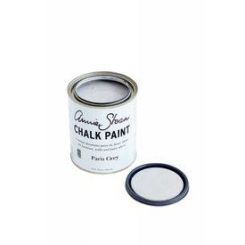 Chalk Paint by Annie Sloan PARIS GREY - Chalk Paint™ by Annie Sloan - 946ml
