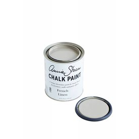 Chalk Paint by Annie Sloan FRENCH LINEN - Chalk Paint™ by Annie Sloan - 946ml