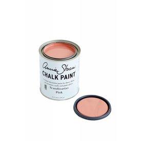 Chalk Paint by Annie Sloan SCANDINAVIAN PINK - Chalk Paint™ by Annie Sloan - 946ml