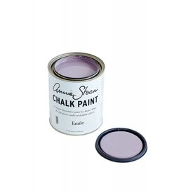 Chalk Paint by Annie Sloan EMILE - Chalk Paint™ by Annie Sloan - 946ml